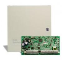 DSC - PC1832 - Контролен Панел PowerSeries 8-32 Зони