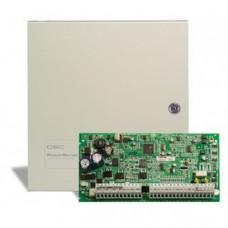 PC1832
