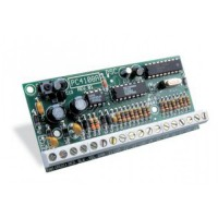 DSC - PC4108 - MAXSYS Разширител за 8 Жични Зони