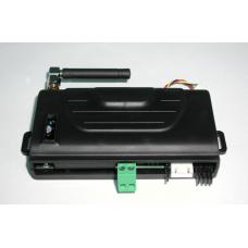 БСМ - M10 - GSM / SMS Дайлер за Известяване