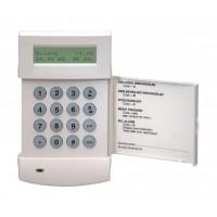Honeywell - Galaxy - MK 7 - 32 Символна LCD Клавиатура