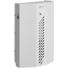 Protect - 1100i - Генератор за Мъгла за Помещения до 1300 м3 + Допълнителен Резервоар XTRA+ Fog Fluid