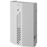 Protect - 600i - Генератор за Мъгла за Помещения до 700 м3 + Допълнителен Резервоар XTRA+ Fog Fluid