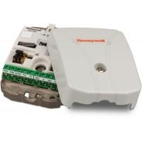 Honeywell - SC100 - Вибрационен Сеизмичен Датчик за Сейфове, Трезори и Банкомати