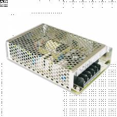 CV-PSU12V10A