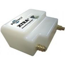 Protect - Xtra+ Fog Fluid - Резервоар за Течност за Мъгла за FOQUS, 600i и 1100i - 1.1 л