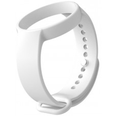 Hikvision - AX PRO - DS-PDB-IN-Wristband - Гумена Гривна за Ръка за Паник Бутони DS-PDEBP1-EG2-WE, DS-PDEBP1-EG2-WB, DS-PDEBP2-EG2-WE, DS-PDEBP2-EG2-WB на Hikvision