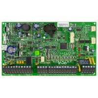 Paradox - EVO192 - Digiplex Контролен Панел с 8 до 192 зони