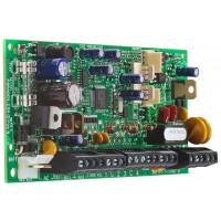 Paradox - Spectra SP4000 - Контролен Панел с 4 до 32 зони