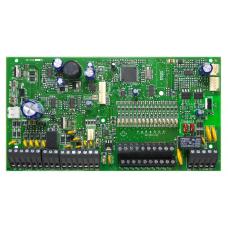 Paradox - Spectra SP7000 - Контролен Панел с 16 до 32 зони