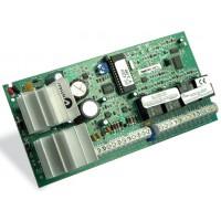 DSC - PC4204CX - MAXSYS Модул Захранване / Релейни Изходи / Репитър