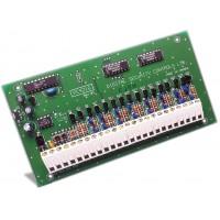 DSC - PC4216 - MAXSYS Модул с 16 Нискотокови Програмируеми Изхода
