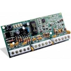 DSC - PC6108A - MAXSYS Разширител за 8 Жични Зони