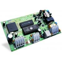 DSC - ESCORT 5580TC - PowerSeries Модул Телефонен Интерфейс за Контрол на Автоматика