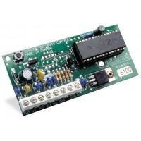 DSC - PC5100 - PowerSeries Адресируем Зонов Разширител