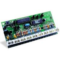 DSC - PC5108 - PowerSeries Разширител за 8 Жични Зони