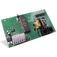 DSC - PC5400 - PowerSeries Модул Интерфейс за Принтер