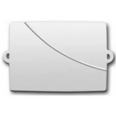 DSC - RF5108-433 - PowerSeries 8 Зонов Безжичен Приемник 433 MHz