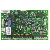 Paradox - ACM12 - 4 Жилен Модул за Контрол на Достъп за Алармени Системи Digiplex ЕVO