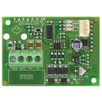 Paradox - CVT485 - Plug-In RS485 Конвертор