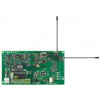 Paradox - RPT1 - MAGELLAN Безжичен Повторителен Модул (Репитер)