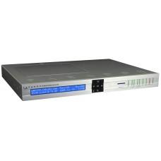 Paradox - IPR512 - GPRS / IP Мониторинг Приемник Paradox