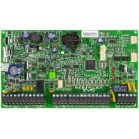 Paradox - Digiplex EVO192 Контролен Панел с 8 до 192 Зони BUS Технология
