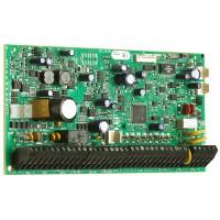 Paradox - EVOHD - Digiplex Контролен Панел с 8 до 192 Зони BUS Технология