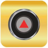 Paradox - Insite GOLD - Мобилно Приложение за Алармен Мониторинг с Видеоверификация, Контрол и Управление на Алармени Системи Paradox