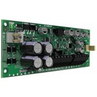 Paradox - PS25 - Захранване с Възможност за Заряд на Акумулаторна Батерия, 2.8 A