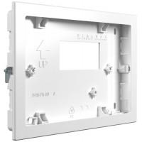 Paradox - TM70WB - Конзола за Вграден Монтаж на ТМ70