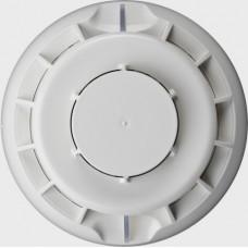 Teletek - Bravo FD - Безжичен Комбиниран Оптично Димен и Топлинен Пожароизвестителен Детектор