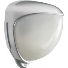 Teletek - Bravo PIR EXT GJD - Безжичен Инфрачервен Обемен Детектор за Движение за Външен Монтаж