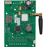 Teletek - TTE GPRS Simple - Комуникационен GPRS Модул за Предаване Състоянието на Системите от Серия Eclipse