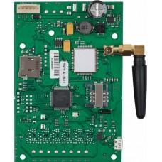TTE GPRS Simple