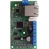 Teletek - TTE LAN - Комуникационен LAN Модул