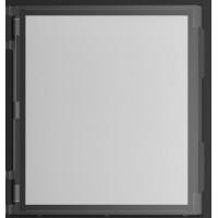 Hikvision - DS-KD-INFO - Информационен Модул с Подсветка