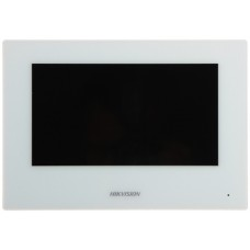 DS-KH6320-WTE1-W