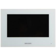 DS-KH6320-WTE2-W