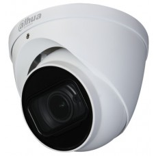 HAC-HDW1500TP-Z-A-2712