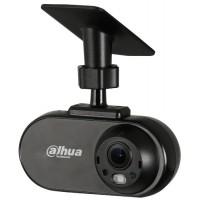Dahua - HAC-HMW3200L-FR-0210B - 2 MP HDCVI Мобилна Двойна Камера с IR Осветление до 3 м, 25 к/с @ 1080P, Обектив 2.8 мм, Микрофон