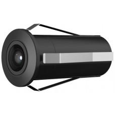 Dahua - HAC-HUM1220G-M-0280B - 2 MP HDCVI Мобилна Камера за Вграждане, 25 к/с @ 1080P, Обектив 2.8 мм