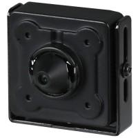 Dahua - HAC-HUM3201B-0280B - 2 MP, 4 в 1 Starlight Мини Камера 25 к/с @ 1080P, Pinhole Обектив 2.8 мм