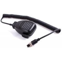Dahua - M868 - Push-To-Talk Микрофон за Мобилни Рекордери Dahua