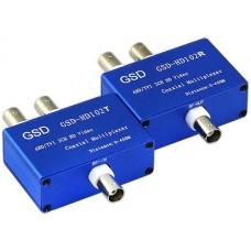 GSD-102T/R