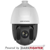 Hikvision - DS-2AE5225TI-A(D) - 2 MP, Управляема (PTZ), 4 в 1 Камера с Осветление до 150 м, 25 к/с @ 2 MP, Обектив 4.8 - 120 мм, 25X Оптично Увеличение