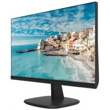 """Hikvision - DS-D5024FN - Професионален Led Монитор за Видеонаблюдение, 23.8"""", Full HD"""