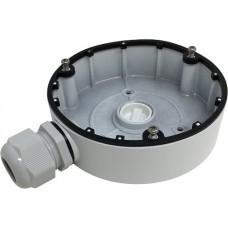Hikvision - DS-1280ZJ-DM8 - Монтажна Основа за Куполни Камери на Hikvision
