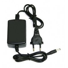 Catchview - CV-PA12D1000-A - Захранващ Адаптер 12 Vdc / 1 Amp, 12 W