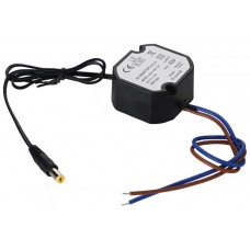 XED - XED-20SF12H - Влагозащитен Захранващ Адаптер 12 Vdc / 2 Amp, 24 W